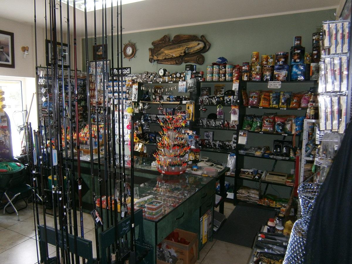 caccia-in-serbia-store Home
